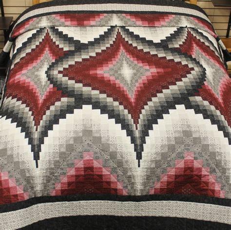 Argyle Quilt Pattern Free by Argyle Quilt Quilt Black Tie Affair Quilt Family Farm Quilts