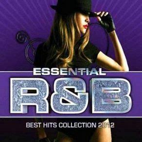 sittin up in my room mp3 essential r b 90 s anthems cd2 mp3 buy tracklist