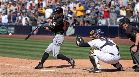 Ichiro Suzuki Hits Record Ichiro Should Hit Cooperstown But Record Is Still