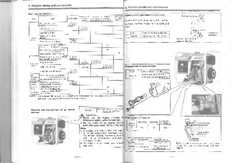 winco generator wiring diagrams winco generator manuals
