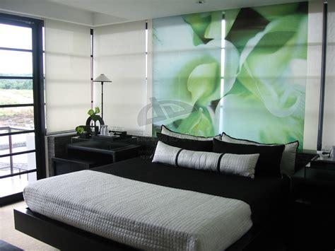 interior ideas  bedroom mint green shoes mint green  black bedroom bedroom designs