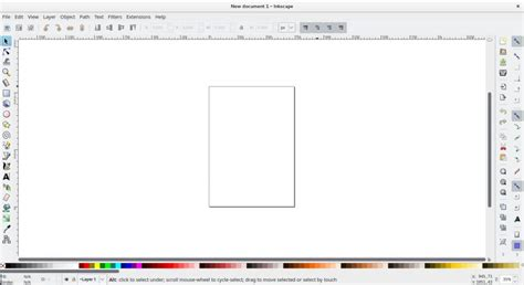 installing bootstrap ubuntu install inkscape in ubuntu 16 04 just another sharing