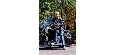 Motorrad Norwegen Buch by Mit Dem Motorrad Durch Norwegen Norwegen Service