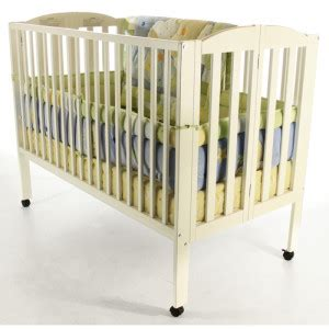 Baby Crib Rental Products We Rent Babys Away