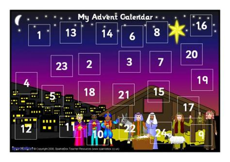 make your own advent calendar template advent calendar x make your own advent calendar template