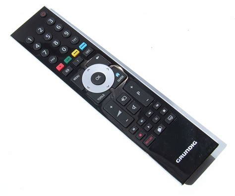 Original remote control Grundig TP6187R, TP6   Onlineshop