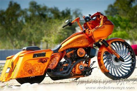 orange motorcycles orange motorcycle ooh so orange motorcycles orange and search