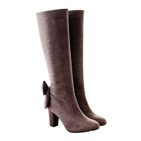 chocolate brown high heel boots 140 best images about boots on boots ugg