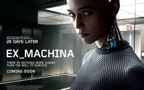 where was ex machina filmed ex machina 2015 movie trailers oscar isaac invents