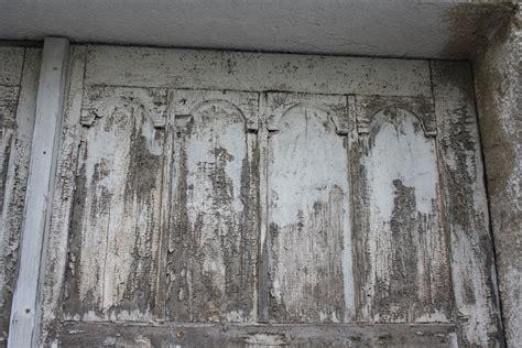 Alte Zementfliesen Kaufen 854 alte zementfliesen kaufen alte truhen kaufen deutsche