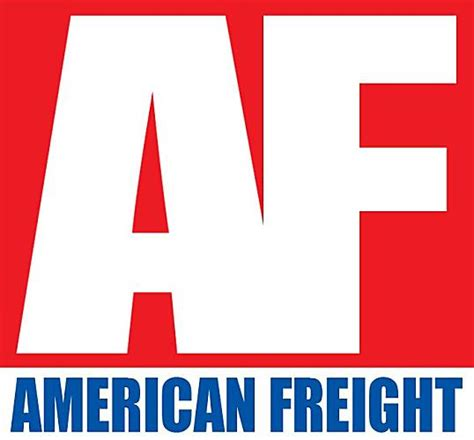 american freight american freight furniture and mattress pensacola in