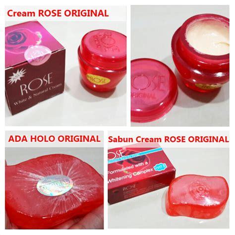 Sabun Transparent Soap Sabun Krem Original 1 sabun wajah pemutih kulit wajah dan badan