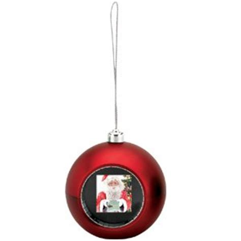 amazon com digital photo display ornament by mr