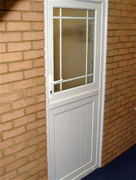 glass stable door stable doors grp composite rehau manufacturers