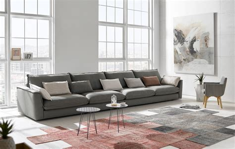 sofas espa a sof 225 toulouse mueble de espa 241 a