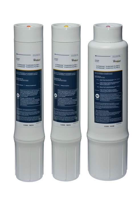 whirlpool water filter wont come out replacement water filters whirlpool