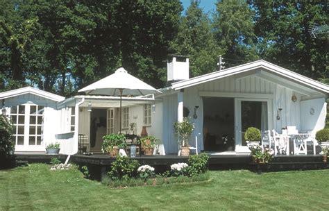 il gazebo il gazebo in legno idee per il design della casa