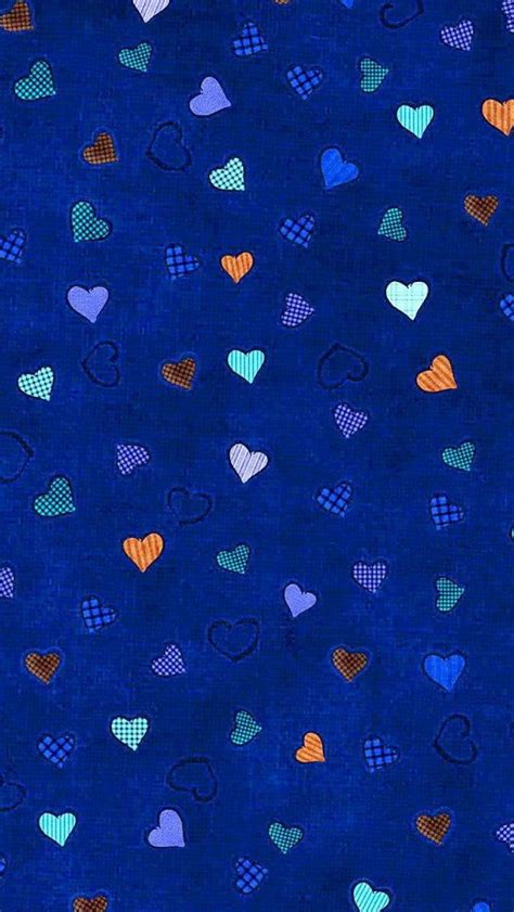 heart pattern lock screen 58 best images about ブランドのiphone壁紙 on pinterest chanel