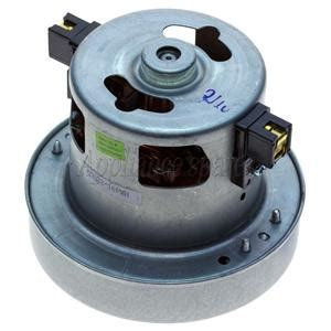 Vacuum Cleaner Electrolux Z1860 electrolux vacuum cleaner motor lategan and biljoens appliance spares parts and accessories