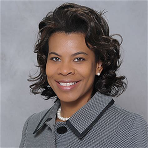 Fayetteville State Mba Reviews by Dr Philicia Md Austell Ga