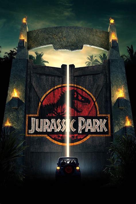film it park jurassic park 1993 movies film cine com