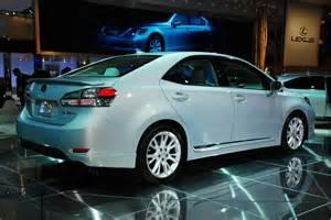 image 2010 lexus hs 250h hybrid sedan live 03 1 size
