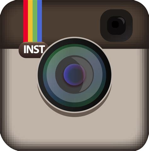 format eps photo instagram icon clipart clipart suggest