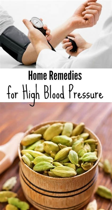 7 Home Remedies For High Blood Pressure by Best 25 High Blood Pressure Readings Ideas On