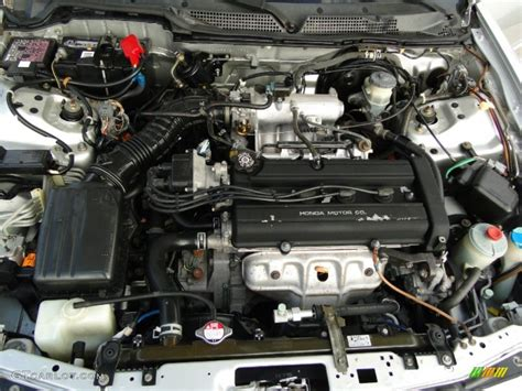 acura integra vtec engine 2000 acura integra gs coupe 1 8 liter dohc 16v vtec 4