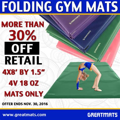 Mat Sales by Mats For Sale Discount Mat Home 4x8 Ft X 1