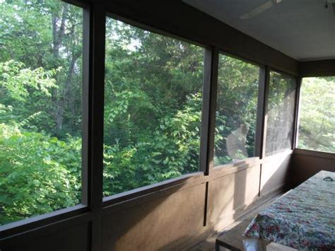 Hueston Woods Cabin Rentals by The Lodge At Hueston Woods From Lake Acton Picture Of