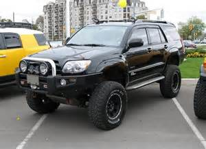 2003 Toyota 4runner Lift Kit Country Or Fabtech 6 Quot Lifts Toyota 4runner Forum