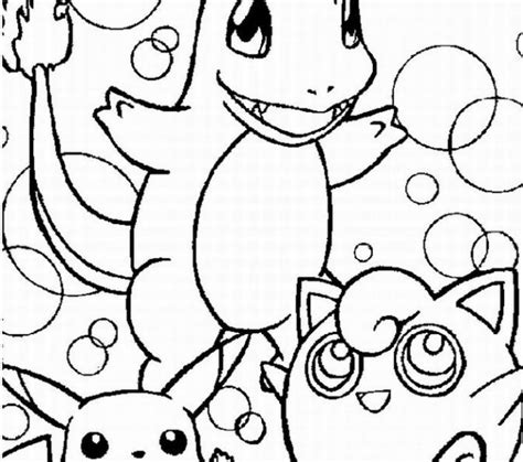how to print coloring book pages coloring pages for coloring pages