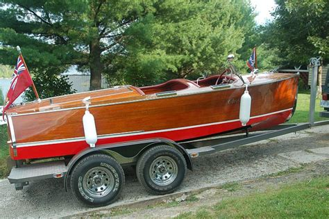 chris craft wooden boats for sale australia port carling boats antique classic wooden boats for sale