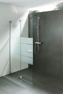 palme dusche dusche schiebetur oder pendeltur duschen duschkabinen