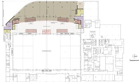 o2 floor plan amazing o2 floor plan ideas flooring area rugs home