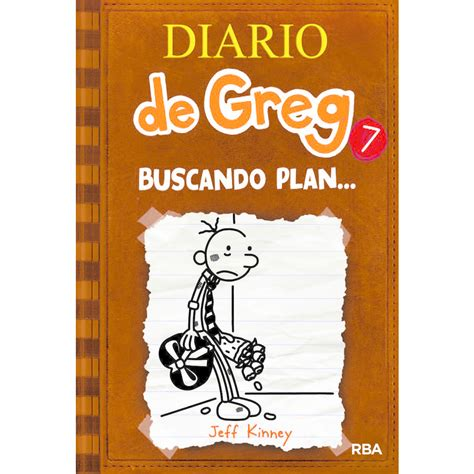 diario de greg 8 diario de greg 7 related keywords diario de greg 7 long tail keywords keywordsking