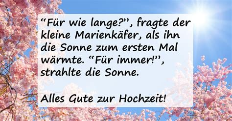 Hochzeit Gedicht by Hochzeitsgedichte Sch 246 Ne Und Kurze Gedichte Zur Hochzeit