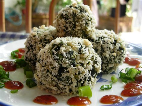 new year finger food recipes new years finger food ideas and recipes food