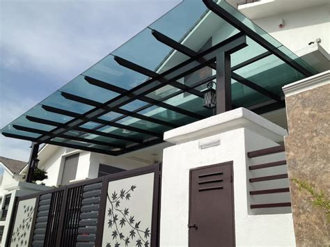 tettoia plexiglass prezzo tettoie in vetro tettoie da giardino modelli prezzi