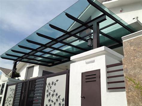 tettoia vetro tettoie in vetro tettoie da giardino modelli prezzi