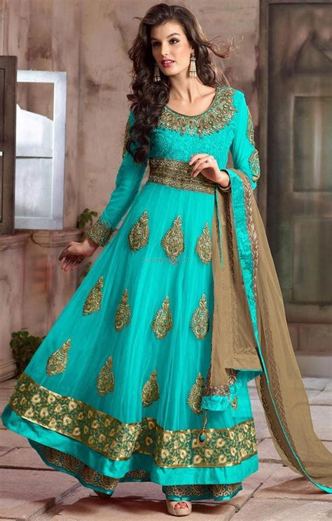designer anarkali suits online suits dress yy part 2