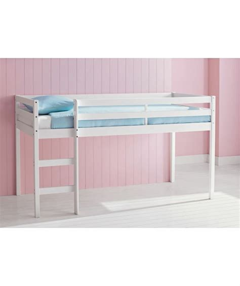 cheap shorty bunk beds 17 best ideas about shorty cabin bed on pinterest children s book storage ikea bedroom