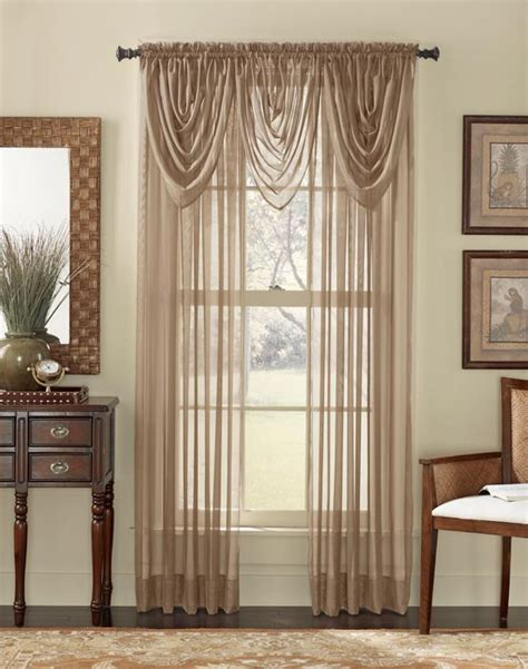 curtains curtains curtains reviews sheer curtains with valances window treatment curtains