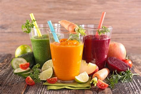 weight loss 3 day juice cleanse the 3 day juice cleanse plan the dr oz show