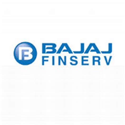 Bajaj Auto Finance Letterhead Bajaj Auto Finance Changes Name To Bajaj Finserv Lending