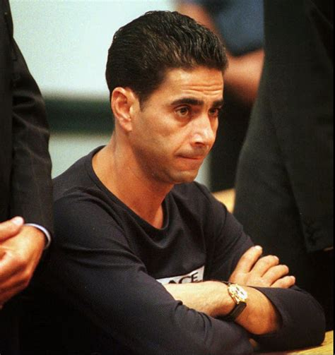 skinny joey merlino is a degenerate gambler not a mob
