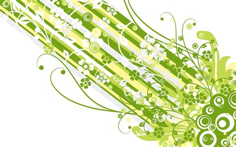wallpaper free vector widescreen hd free vector wallpaper designs for download
