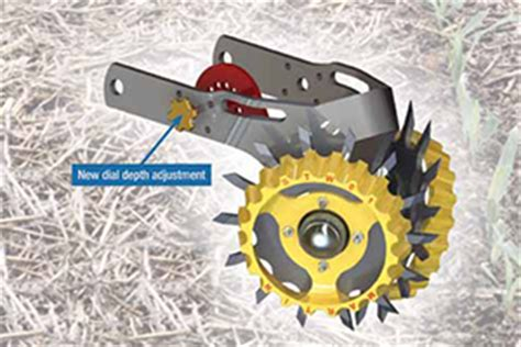 Martin Planter Attachments by Planter Drill Attachments Product Roundup 2016 2016 01