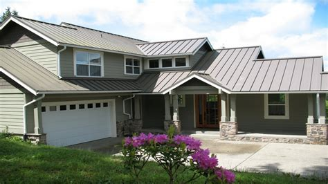 light brown roof what color exterior exterior photos light brown shingle roof design ideas